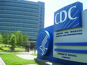 CDC - Atlanta, Georgia, USA Georgia Pinterest
