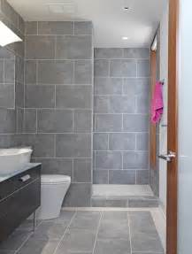 bathroom tile idea outside the box bathroom tile ideas