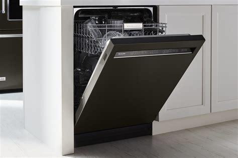 Kitchen Appliances Replacement Parts by All Dishwasher Appliances Kitchenaid