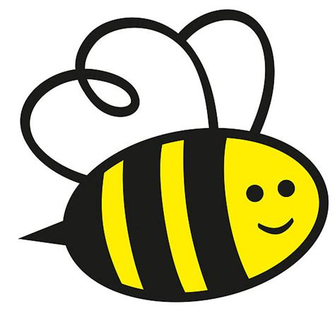 Bumble Bee Clip Bee Clipart Clipart Panda Free Clipart Images