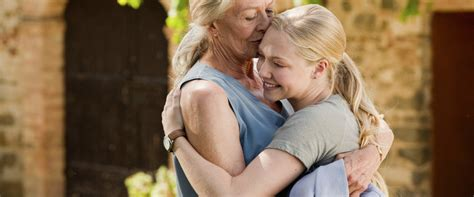 popentertainment letters to juliet 2010 review letters to juliet review 2010 roger ebert 30415