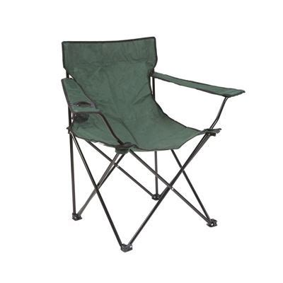 chaise decathlon chaise de plage decathlon topiwall