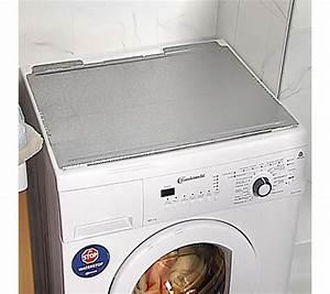Bauknecht Waschmaschine Plötzlich Aus : bauknecht unterbaublech passend f r bauknecht waschmaschine ~ Frokenaadalensverden.com Haus und Dekorationen
