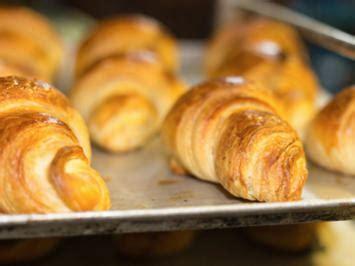 croissant rezepte kochbarde