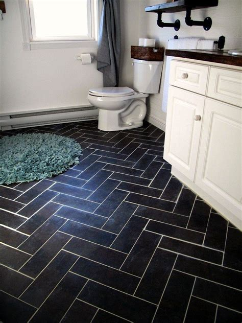 9 ways to upgrade your existing floors for as little as
