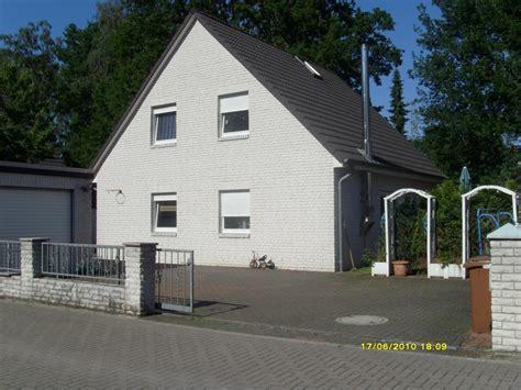 Haus Kaufen Hannover Klein Buchholz by Unsere Immobilien