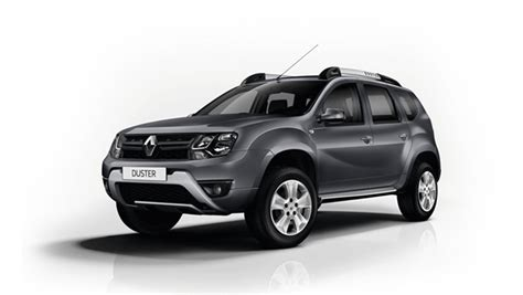 renault group vehicles private individuals international groupe