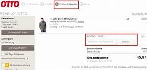 Otto Gutschein Eingeben : otto kostenlos anrufen cool anschrift und mehr von otto with otto kostenlos anrufen stunning ~ Buech-reservation.com Haus und Dekorationen