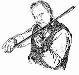 Pioneer Study Unit America Fiddler Kirsten American Marriage sketch template