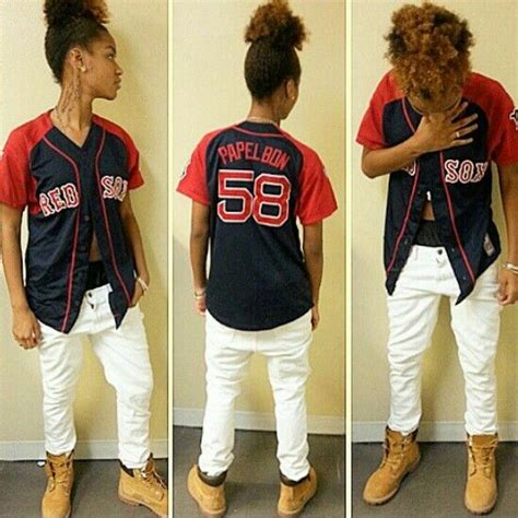 962 best Sexy Stud/Stem Style images on Pinterest | Tomboy fashion Androgynous style and ...