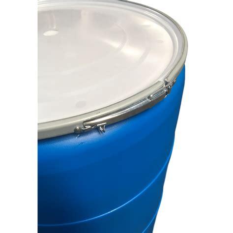 cuisine ot plastic 77 gallons ot un food grade san diego