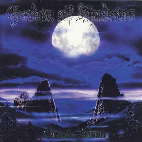 garden of shadows garden of shadows oracle moon reviews encyclopaedia