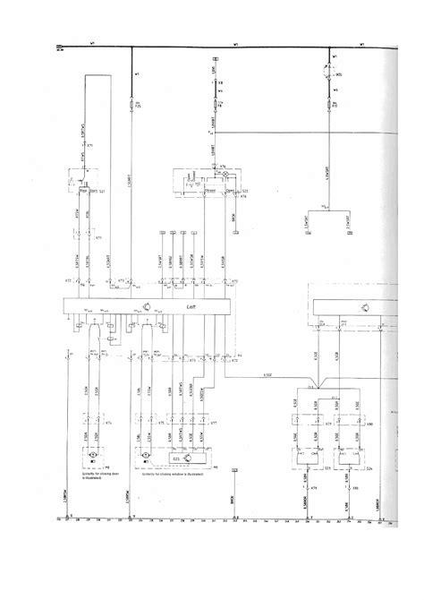 z1 wiring diagram 17 wiring diagram images wiring