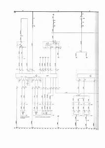 Avic Z1 Wiring Diagram