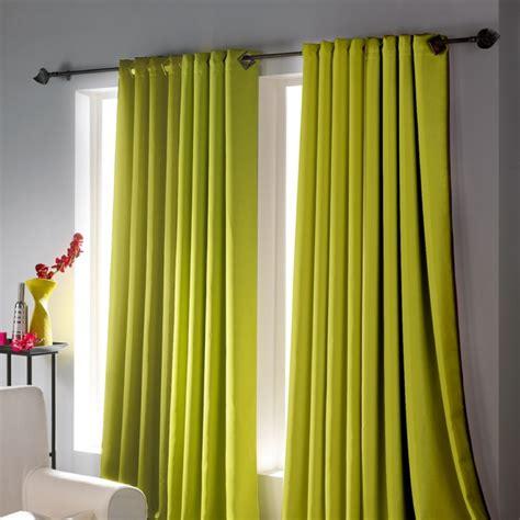 cuisine couleur mur quel rideau pour salon gris chaios com