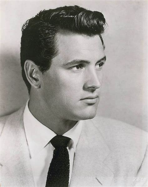 Rock Hudson Images Rock Hudson Images Rock Hudson Wallpaper And Background