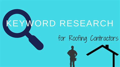roofing keywords  searched words  home owners