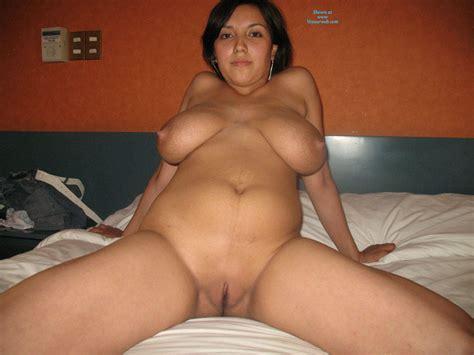 Chilean Titty Wife March Voyeur Web