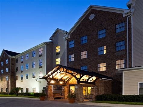 staybridge suites tampa east brandon extended stay