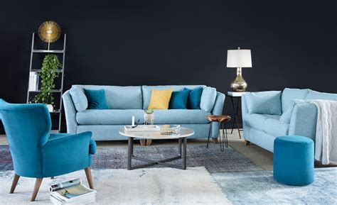 lifestyle interior photography video  sofa