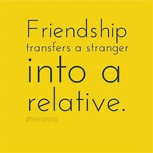 Quotes For Friendship Forever   www.pixshark.com - Images ...
