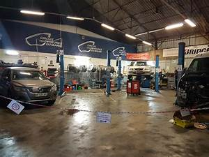 Tarif Horaire Garagiste : chronoservices garage libre serices arnage notre concept ~ Accommodationitalianriviera.info Avis de Voitures