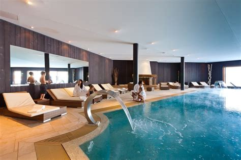 chalet royalp hotel and spa lifestyle hotels chalet royalp h 244 tel spa switzerland europe all lifestyle hotels