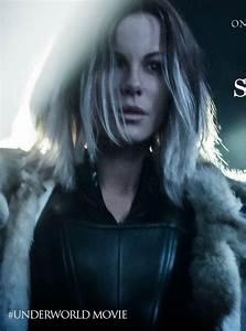 Selene in Underworld Blood Wars | Selene - Underworld ...