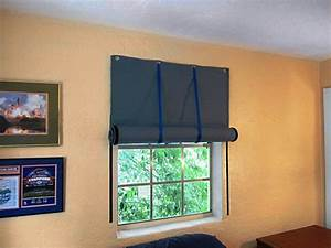 Noise Reduction Curtains Ikea Cookwithalocal Home And