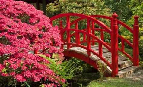 petit canapé chambre ado décoration des jardins japonais 2 déco