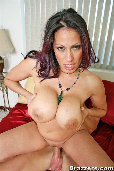 ava lauren milfs like it big 31905 ava lauren from mommy