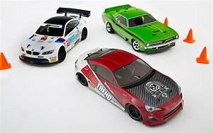 Rc Auto : hpi racing rc cars photo 8 ~ Gottalentnigeria.com Avis de Voitures