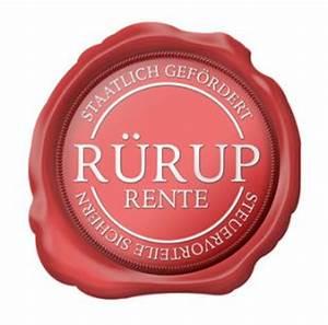 Rürup Rente Berechnen : r rup rente ~ Themetempest.com Abrechnung