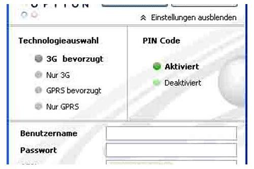 baixar software globetrotter connection