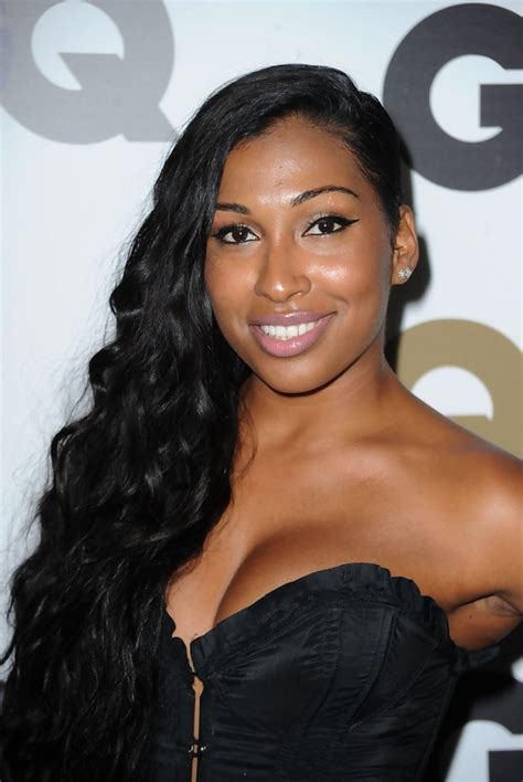 Hairstyles For Hair Black by Melanie Fiona Black Hair Styles Pictures