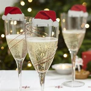 Festliche Tischdeko Weihnachten : deko ideen weihnachten ~ Sanjose-hotels-ca.com Haus und Dekorationen
