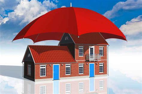 monsoon care tips   home homeonline