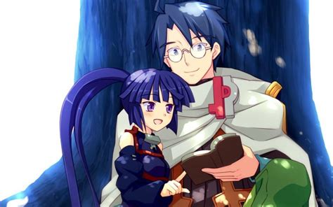 12 Best Log Horizon Images On Pinterest