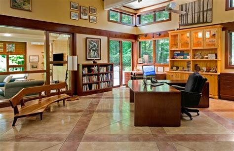 photo gallery polished concrete warminster pa the