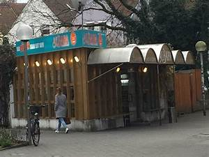 Türkisches Restaurant Osnabrück : restaurants kneipen cafes bewertungen in osnabr ck golocal ~ Yasmunasinghe.com Haus und Dekorationen