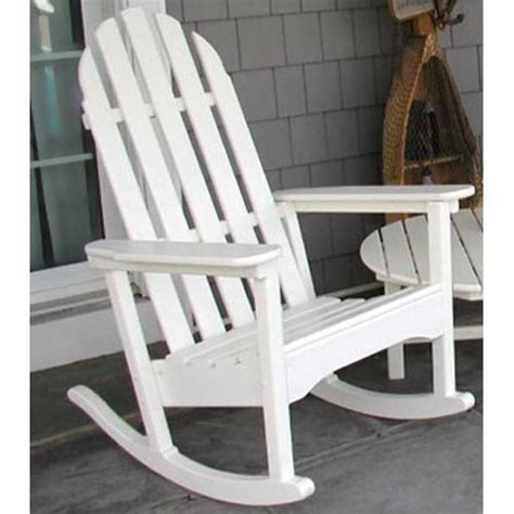 25 best ideas about adirondack rocking chair on