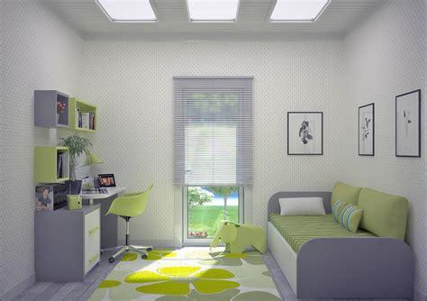 amenagement chambre 9m2 chambre de 9m2 decoration chambre adulte 9m2 une