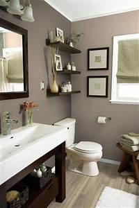 les 25 meilleures idees de la categorie salle de bain With quelle couleur dans les wc 0 nos meilleures idees deco wc pour vous inspirer