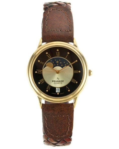 Vintage Peugeot Watches by Pin By Arielle Trankle On Watches