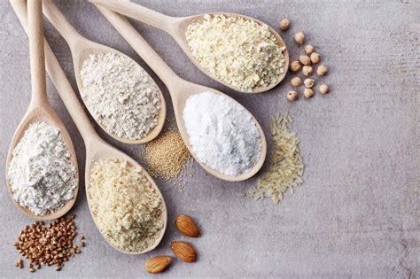comment cuisiner le millet comment bien cuisiner sans gluten biodélices