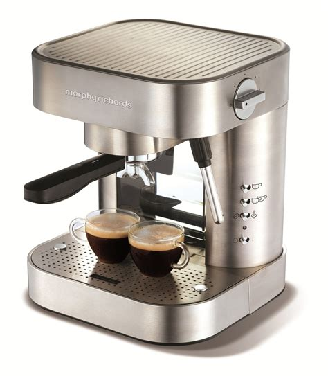 Things You Should Consider Before Buying a Coffee Maker