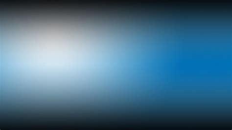 blue calm minimalistic simple simplistic wallpaper