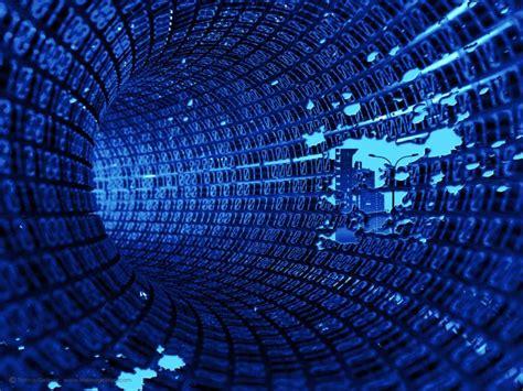 vortex technology  backgrounds  powerpoint