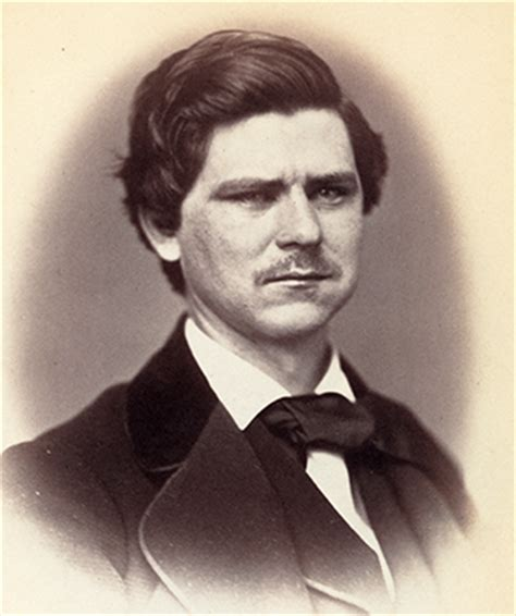 Vance, Zebulon Baird | NCpedia