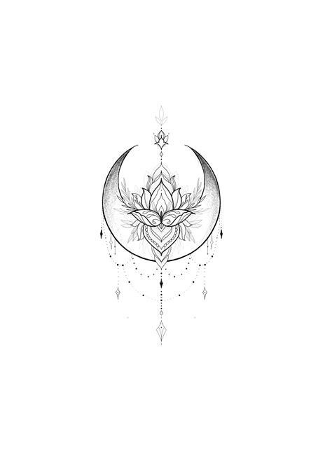 Pin by pranjali on Tattoos   Tattoos, Unalome tattoo, Mandala tattoo